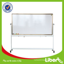 White Writing Board, Movable Whiteboard for school and office (LE.HB.002)                                                     Quality Assured