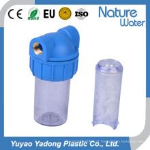 Filtro de Cristal Polifosfato Siliphos