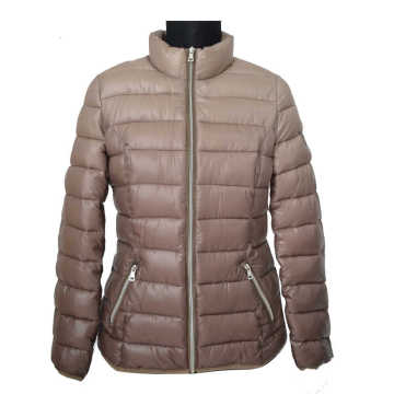 Ultra Light Down Jacket 90 donsjack