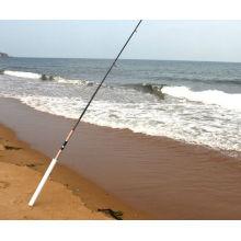 FRSHD004 Barco de agua salada de plástico pesca de surf