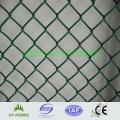 Cerca da ligação chain (HT-F-001)