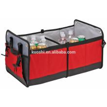 Großhandel Kofferraum Organizer für die Lagerung