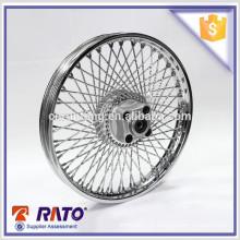 Motos China traseira 18 rodas para CG125 à venda