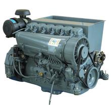 Air Cooled Deutz Diesel Engine for Promotion
