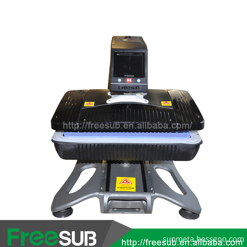 heat transfer printing (7)