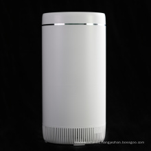 Airdog Smart Air Dust Remove Professional H13 Filter Large Hepa Air Purifier for Home