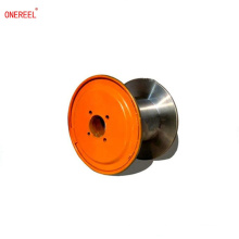 cable reel for gantry crane