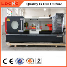 Ck6163 Professional Quality New Light CNC Horizontal Lathe Machine
