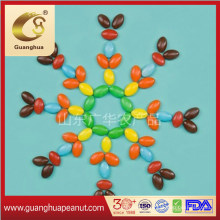 Hot Selling Sunflower Seed Chocolate Beans with Best Taste