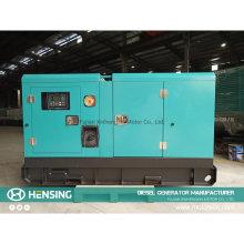 Generator Diesel Generator Set