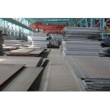 Ar500 Ar450 Ar400 Steel Plate