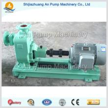 Qzx Electric Self Priming Water Pump