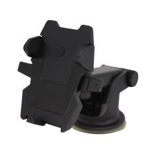 360 degree adjustable car mobile phone holder