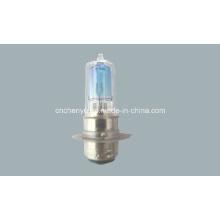 Ampoule de moto de bonne qualité T19