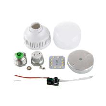 Best quality raw materials led light bulbs