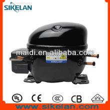 R600A QD142YG COMPRESSOR