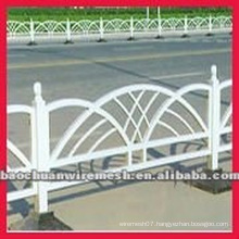 Traffic fence barrier in store(Anping factory)
