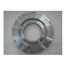 Tornos de CNC de mecanizado de piezas de equipo de automatización