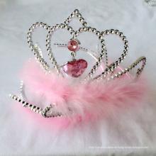 Heißer Großhandel Schönheitswettbewerb Tiara und Kronen anzeigen