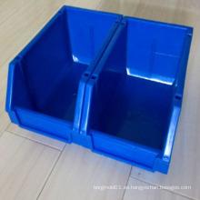 Caja de inyección molde Zhejiang taizhou Caja de inyección Herramientas de moldeo fabricación