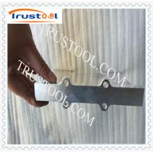 China CNC Milling Aluminum Part
