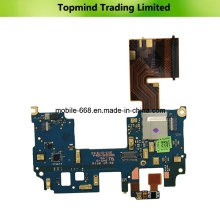 Mobile Phone Flex Cable for HTC One M8 Motherboard Flex Cable