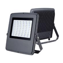 Завод по продвижению нового дизайна солнечный светодиодный прожектор