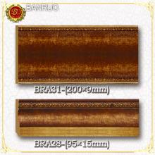 Skirting Cornice (BRA31-7, BRA28-7) for Sale