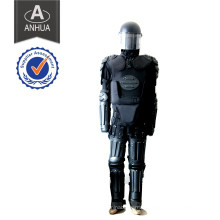 Military Tactical Police Anti Riot Equipment