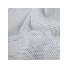 Factory Sale Various Widely Used Elastic Mesh Spunlace Nonwoven Fabric
