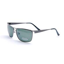 Sonnenbrillen für Fischerei
