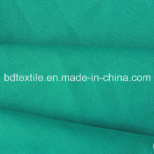 "100% Pes Mini Matt Fabric 220-280G / MP / D 58/60 ""Prix d'usine au Brésil"