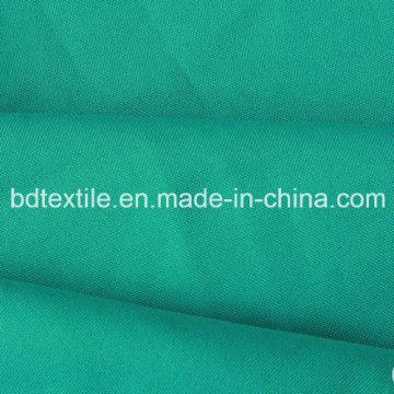 """100% Pes Mini tecido mate 220-280G / MP / D 58/60 """"preço de fábrica para o Brasil"""