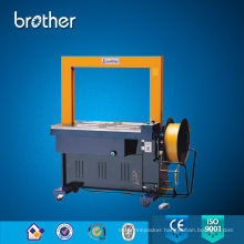 Brother 2016 Fully Automatic Strapping Machine