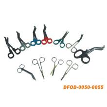Paramed Scissor für Verband (DFOD-0050-0055)