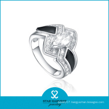 Authentic Engagement Rings Manufacturer (SH-R0259)