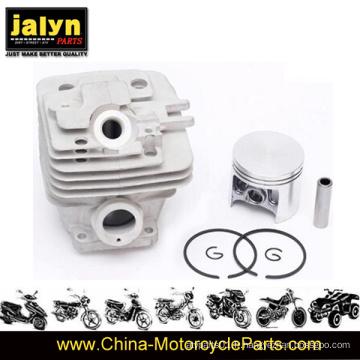 Cylindre en céramique de scie à chaîne adapté pour Ms361 (47mm) M0303429
