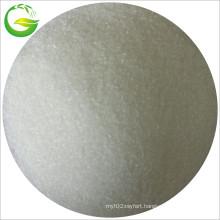 100% Powder Soluble Magnesium Chelated Fertilizer EDTA Mg