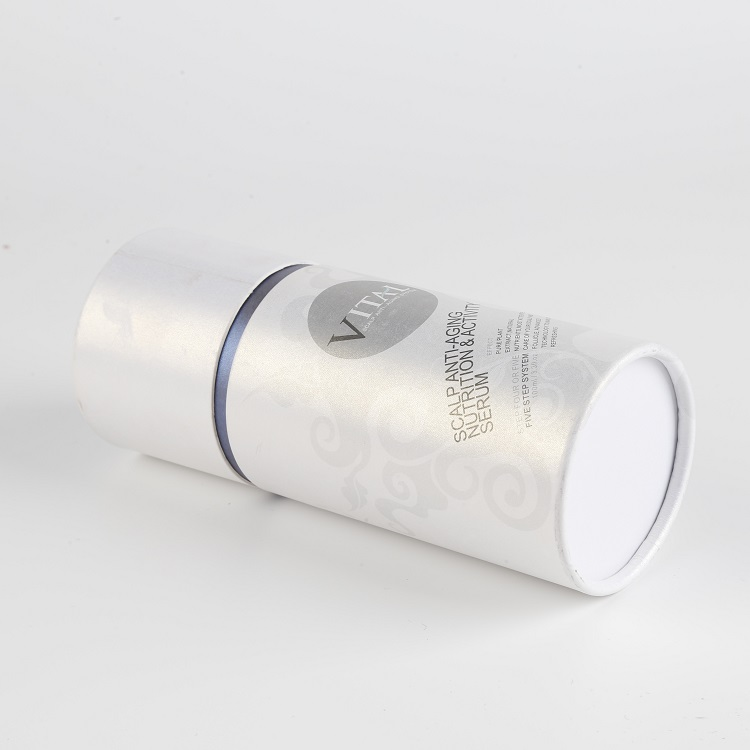 Cosmetic Tubes Packaging