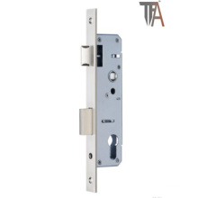 High Quality for Mortise Door Lock Body Series 85
