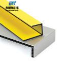 Aluminum composites Pure 5083 10mm thickness aluminum plate