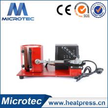 Imprensa do calor da caneca 6.3-7.5cm (MP-80)