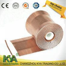 Rr158 Roll Carton Staples