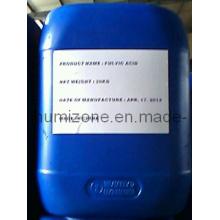 Humizone Liquid Fertilizer: 18% Potassium Humate with Seaweed Liquid