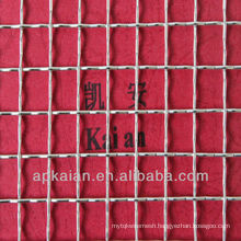 Molybdenum Mesh / Molybdenum wire Mesh / Molybdenum woven Mesh ---- 35 years factory