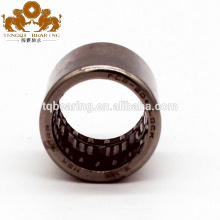 Combined Needle Roller Bearing