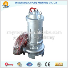 0.5 hp or as required submersible water swimming pool pump