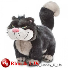 monster cat plush toy plush toy animals plush pet toy