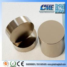 Industrielle Magnetik Große Neodym-Magnete
