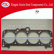 Junta de cilindro superior popular na China